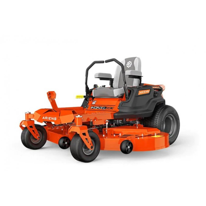 Ariens APEX 60 inch 25 HP-Kohler, Zero Turn Mower