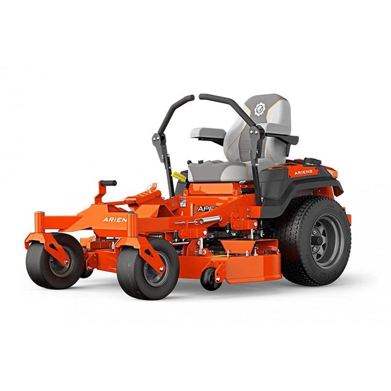 Ariens APEX 48 inch 23 HP (Kohler) Zero Turn Mower