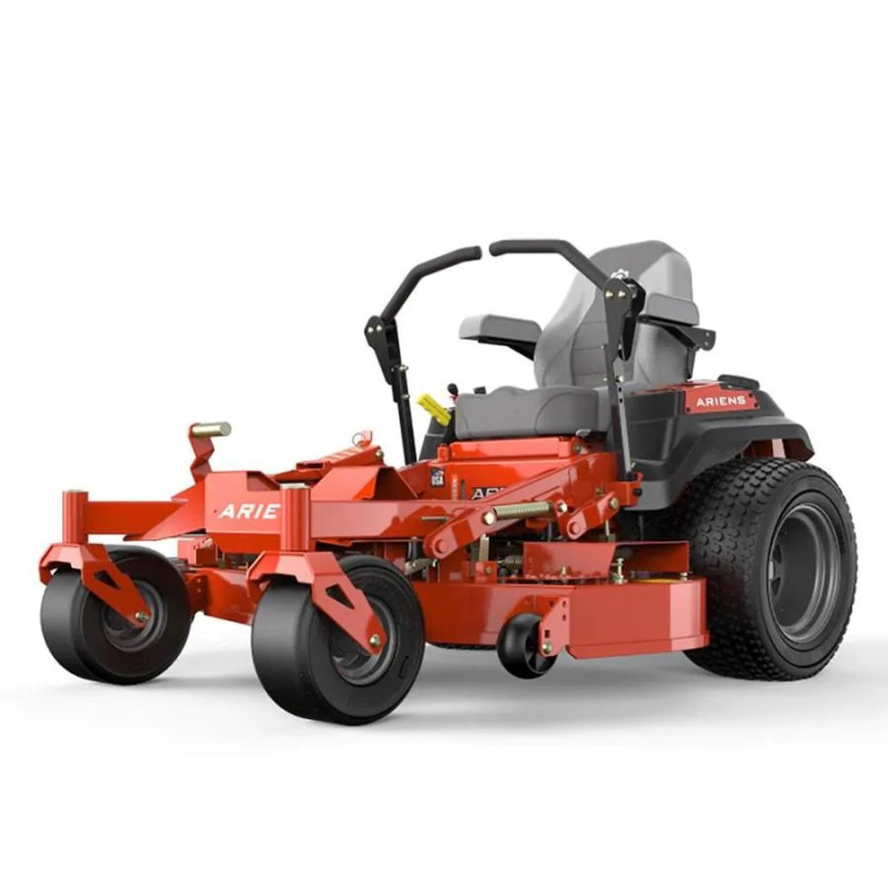 Ariens APEX 52 inch 23 HP (Kohler) Zero Turn Mower