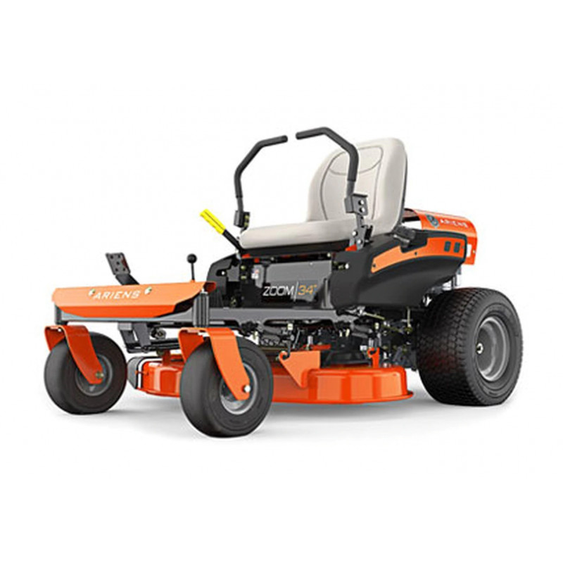 Ariens Zoom 34 34 inch 19 HP (Kohler) Zero Turn Mower