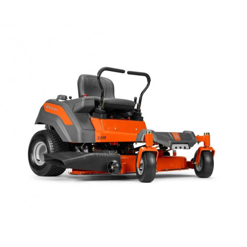 Husqvarna Z246 46 inch 20 HP (Briggs & Stratton) Zero Turn Mower