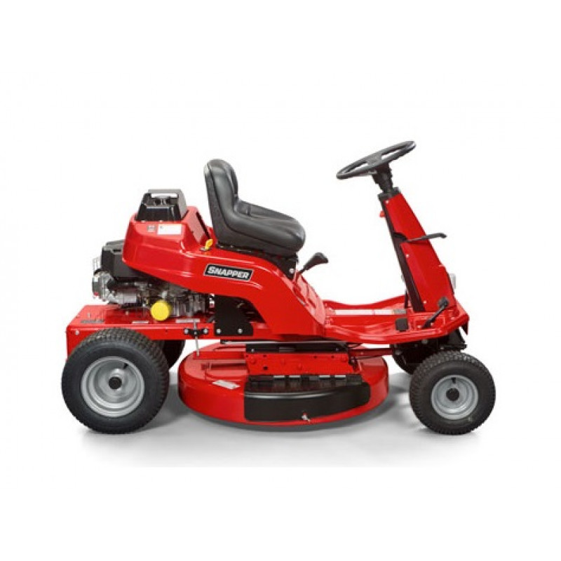 Snapper RE130 33 inch 13.5 HP Rear Engine Riding Mower